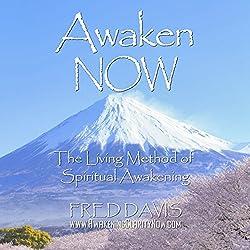 Awaken NOW