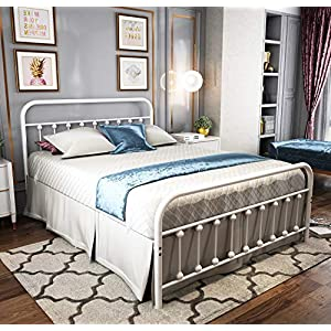 51K5tlBp21L._SS300_ Beach Bedroom Furniture and Coastal Bedroom Furniture