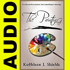 The Painting Audiobook