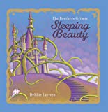 Sleeping Beauty, Jacob Grimm, 1605370576