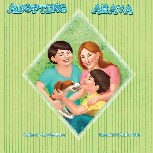 adopting-ahava