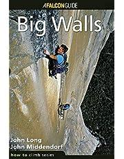 How to Climb™: Big Walls