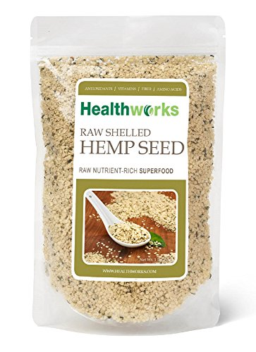 Healthworks-Hemp-Seeds-Parent