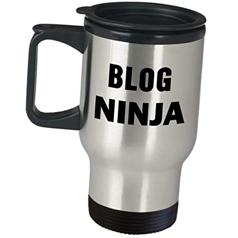 Amazon.com: Bloggers Appreciation Gift - Best Awesome Blog ...