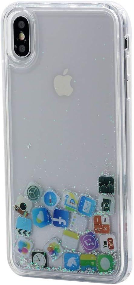 Custodia rigida per iPhone 8 Plus  acquistare online - MANOR