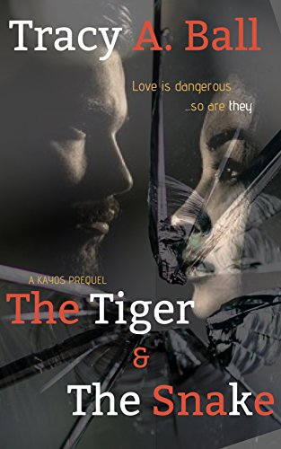 The Tiger & The Snake: KAYOS Before