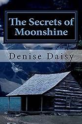 The Secrets of Moonshine: The First Secret