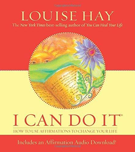 Do It (Har/Com) [Hardcover] ()