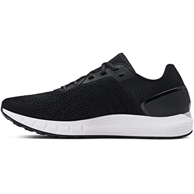 more photos 9d363 77879 Under Armour Men's HOVR Sonic 2 Man Shoes: Amazon.co.uk ...