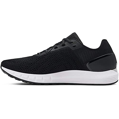 buy popular 7388e 413f1 Under Armour Men's HOVR Sonic 2 Running Shoe: Buy Online at ...
