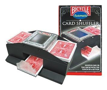 Cars - Juego de Cartas, 1 o más Jugadores (USP1005808) (versión en alemán)