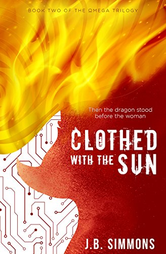 ?TOP? Clothed With The Sun (The Omega Trilogy Book 2). POWER watchers tanto Central Padre