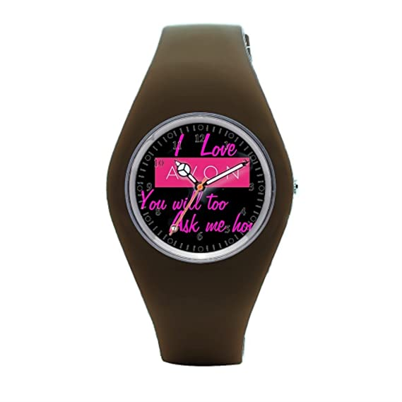 Reloj de pulsera deportivo para mujer Avon barato Relojes de pulsera.