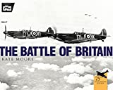 img - for The Battle of Britain (General Aviation) book / textbook / text book