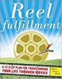 Reel Fulfillment, Maria Grace, 0071459073