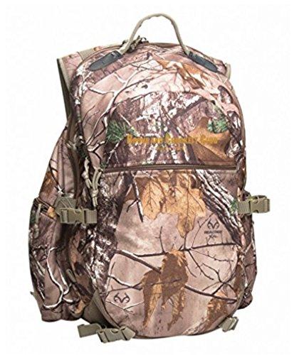 Boyt Harness 21137 BB210 Backpack, AP Xtra