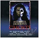 : Michael Jackson's Ghosts