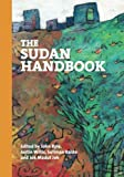 img - for The Sudan Handbook book / textbook / text book