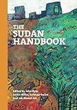 The Sudan Handbook: 0