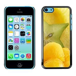 "For Apple iPhone 5C , S-type Planta Naturaleza Forrest Flor 27"" - Arte & diseño plástico duro Fundas Cover Cubre Hard Case Cover"