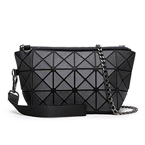 Black Japanese Fabric - 6
