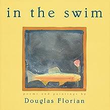 in the swim