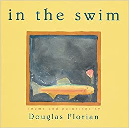 Image result for douglas florian poetry books