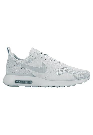 Nike Air Max Tavas 44,5: : Schuhe & Handtaschen