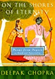 On the Shores of Eternity: Poems from Tagore on Immortality and Beyond