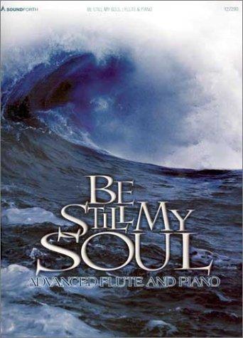 Be Still, My Soul pdf epub