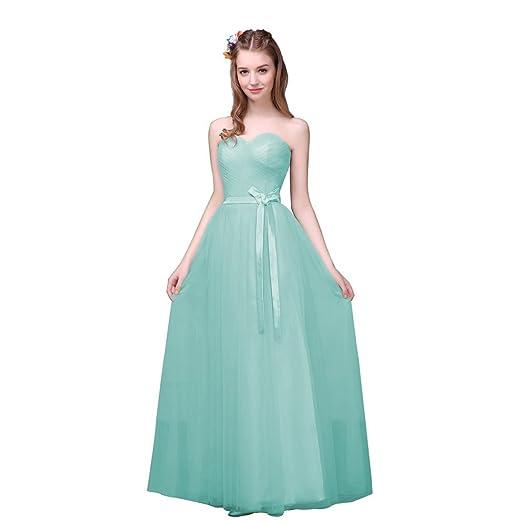 Angel Dress Shop Wedding Dresses For Bridal Tulle Sweetheart Women