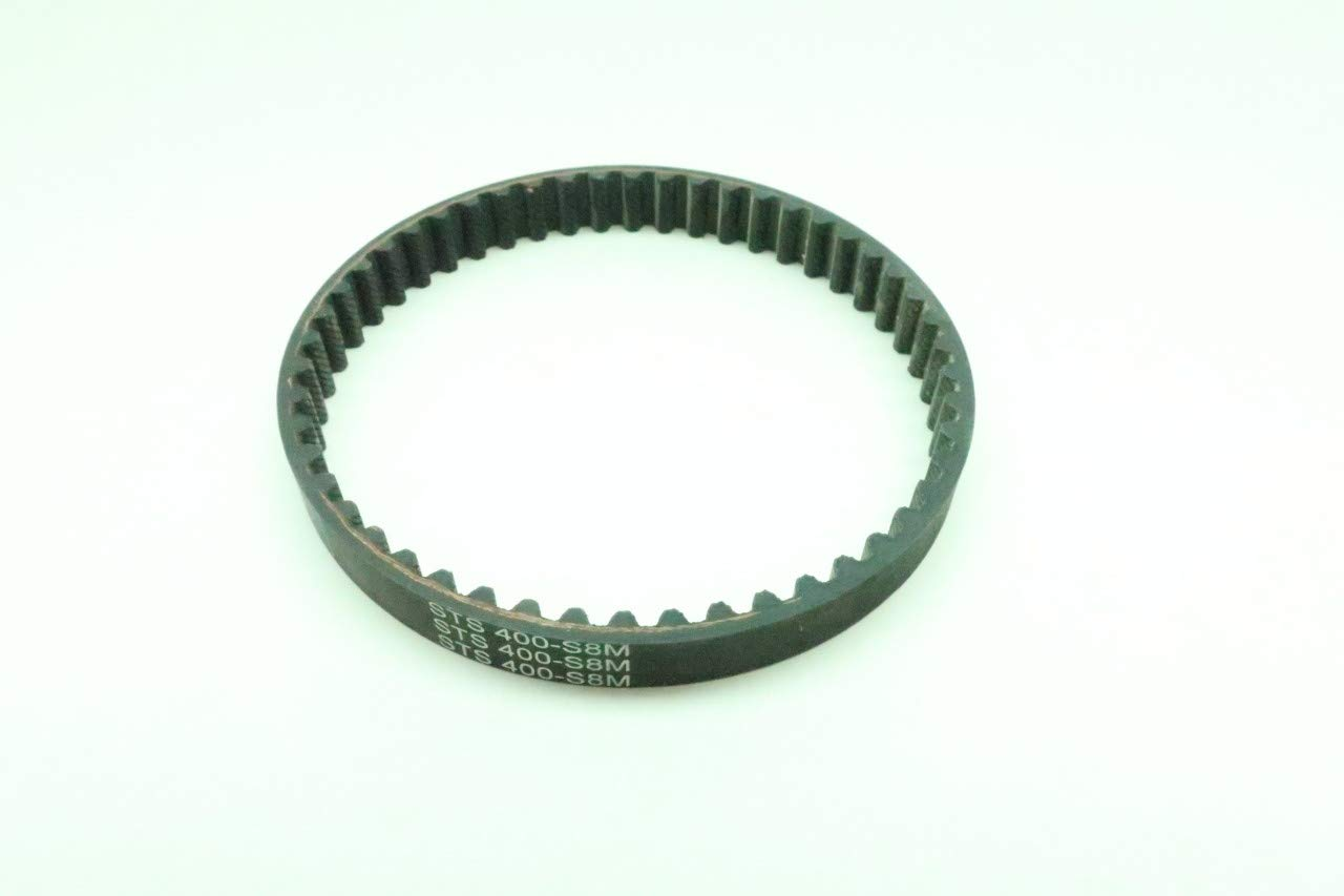 D/&D PowerDrive 300-S5M-1350 Timing Belt