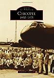 Chicopee, Stephen R. Jendrysik, 0738576611