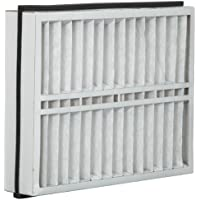 Eco-Aire RDP.TR052127M08 MERV 8 Aftermarket Replacement Filter, 21 x 27 x 5