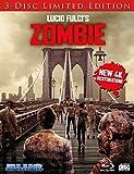 Zombie (Cover A Bridge) [Blu-ray]