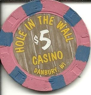 Hole in the wall casino wisconsin julio iglesias tickets chumash casino