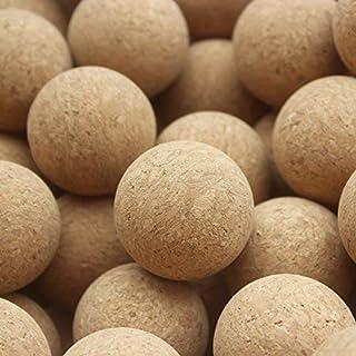 BABYFOOT 11 BALLES Liege DE Competition
