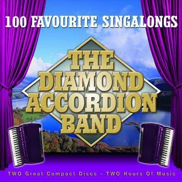 5% OFF 100 Favourite Popular products Singalongs
