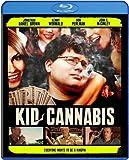 Kid Cannabis (2014) [Blu-Ray]