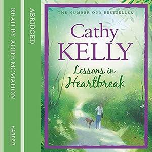 Lessons in Heartbreak Audiobook