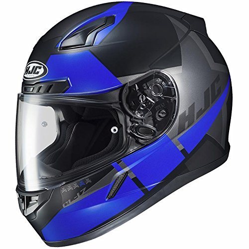 Dot Snell Approved Helmets - 9