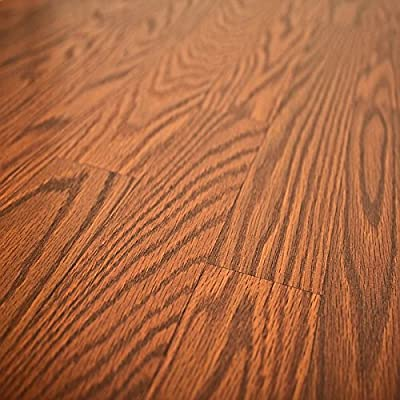 Quick-Step Home Sound Spice Oak 7mm Laminate Flooring + 2mm Attached Pad SFS024 SAMPLE