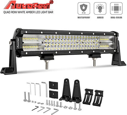 Security Flood Light Wiring - 3
