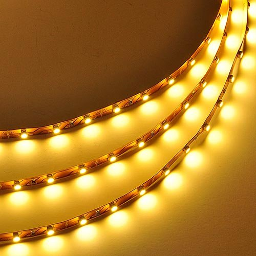 2700K Led Strip Light