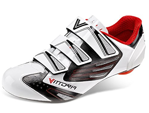 Bestselling Shoes For Cycling