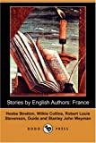 Stories by English Authors, Hesba Stretton and Wilkie Collins, 1406551171