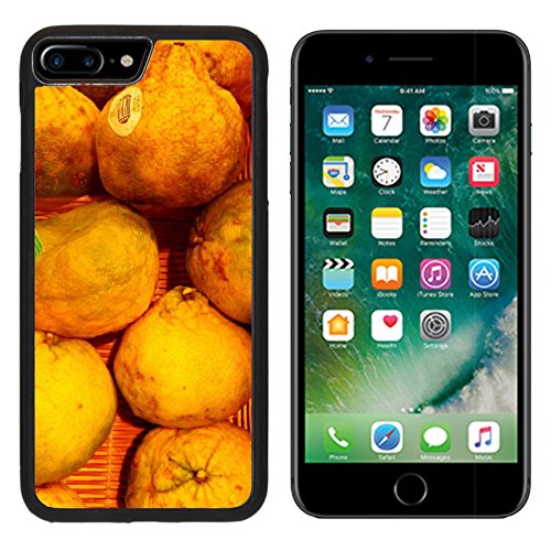MSD Premium Apple iPhone 7 Plus Aluminum Backplate Bumper Snap Case quot Uniq Fruit quot from Jamaica at Publix Supermarket Cocoa Beach FL Image 7024265509 Rusty Cocoa