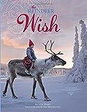 The Reindeer Wish