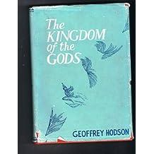 Kinggdom of the Gods