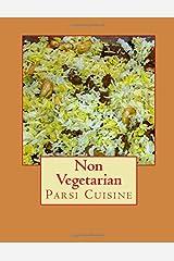 PARSI CUISINE: Parsi Cuisine Paperback